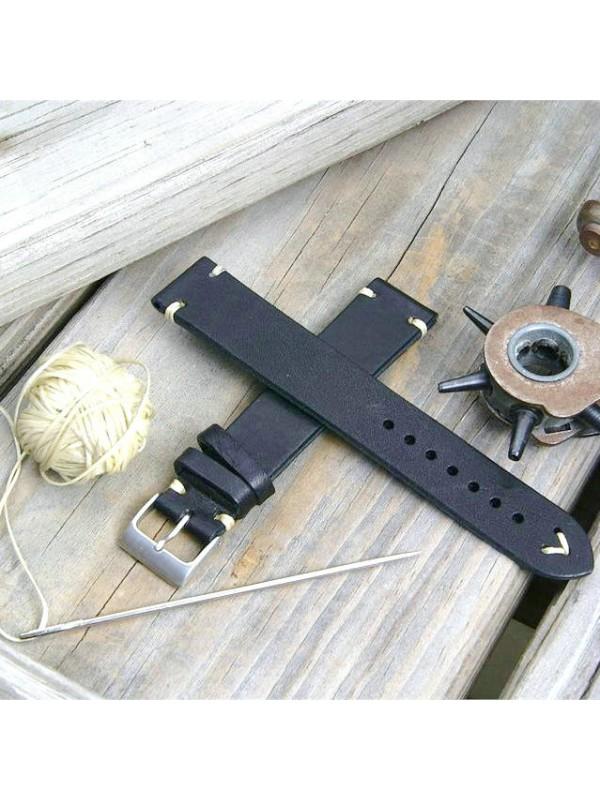 Ajustement et réparation du bracelet montre