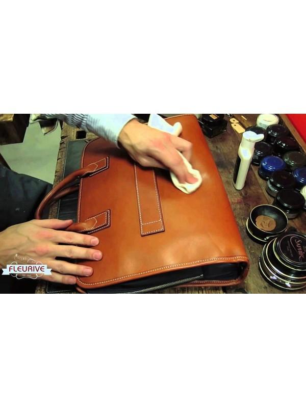 Entretien complet et rénovation des sac