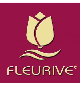 FLEURIVE'S WORLD