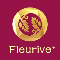 Fleurive