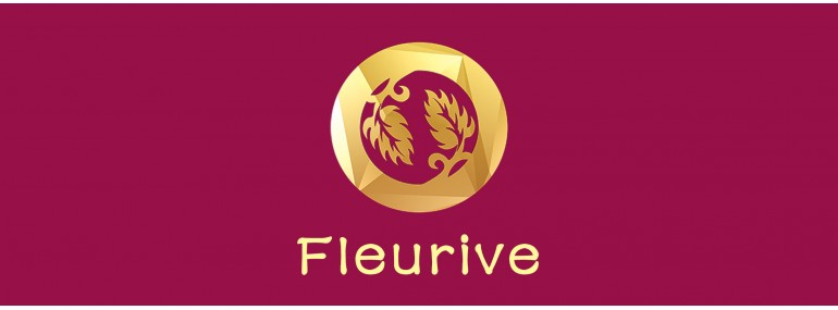 The World of Fleurive
